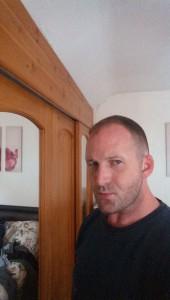 Clayman7's Profile Picture