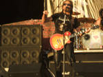 Ace Frehley Rocklahoma 2008 2 by kissfan75