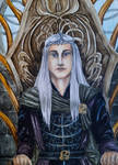 King of Doriath