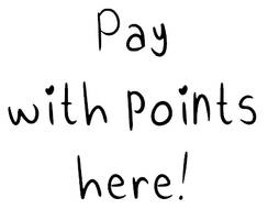 (CM) Pay With Points Here