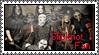 Slipknot-Stamp- by ShiraTheWolf12