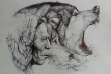 breath by yerduf