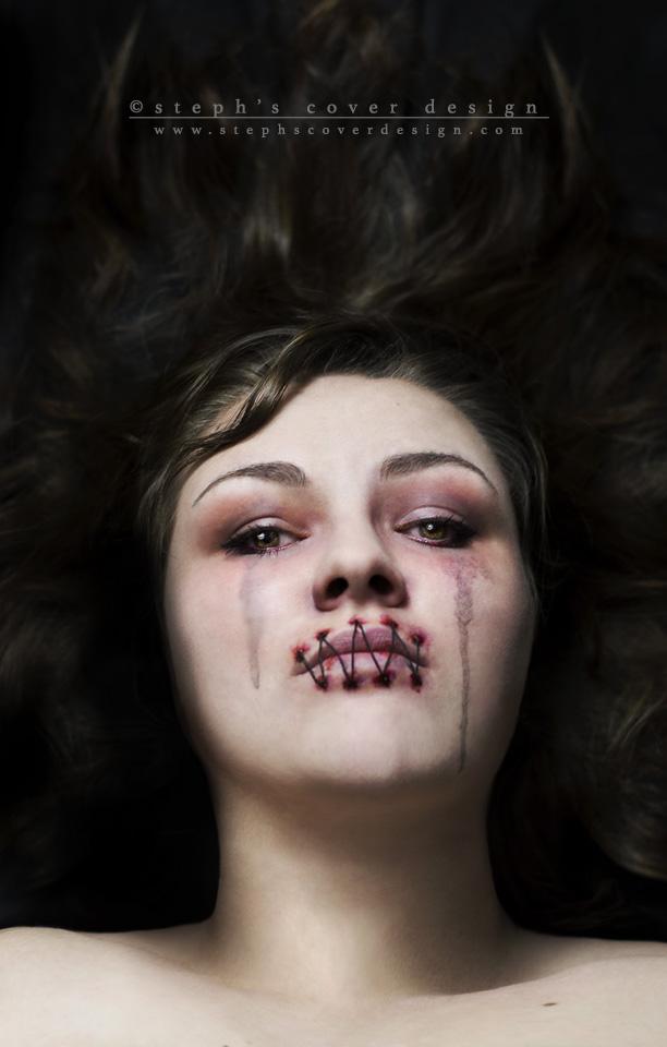 Lindsay stitches by heavenzangel79