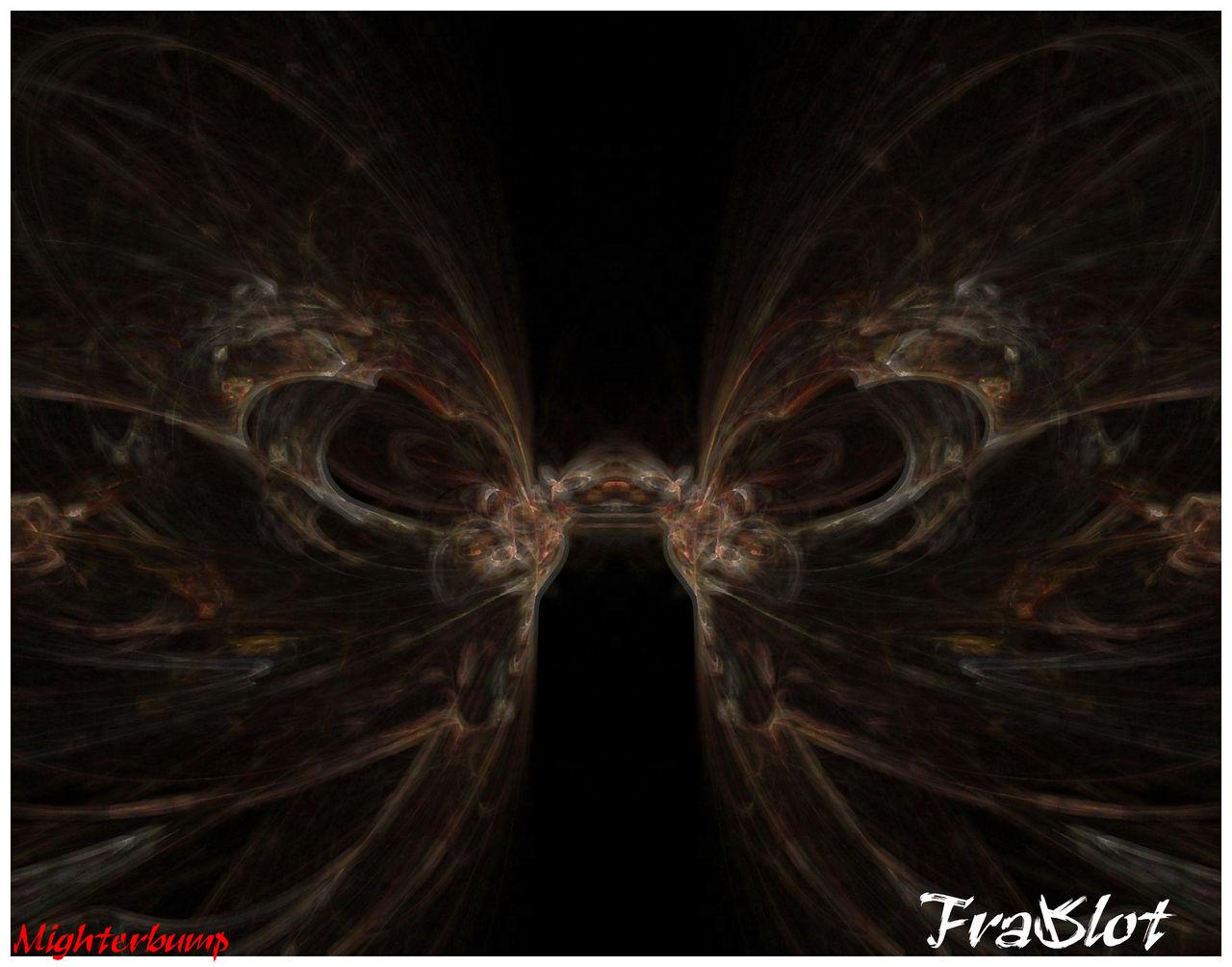 Frakblot-Dragon's Breath