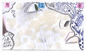 card54