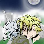 Faust for Kaoru