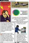 Comic: Free Plasticity page2
