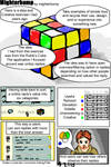 Comic:RubiksCubeLike Comments RatingFilter