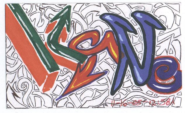 Card 36