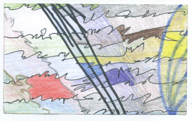 Card 45