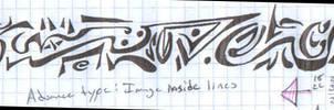 Tattoo001