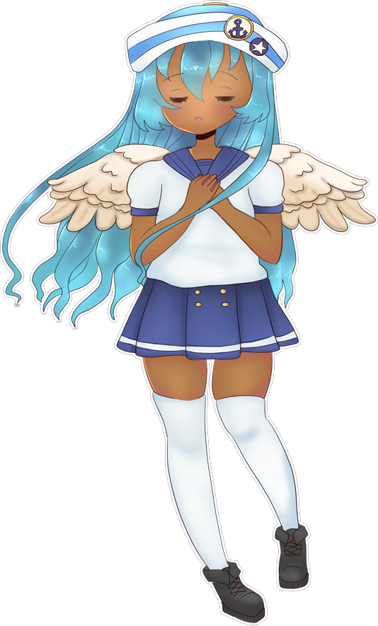 maplestury_by_qh0stie-dcceyvq.png