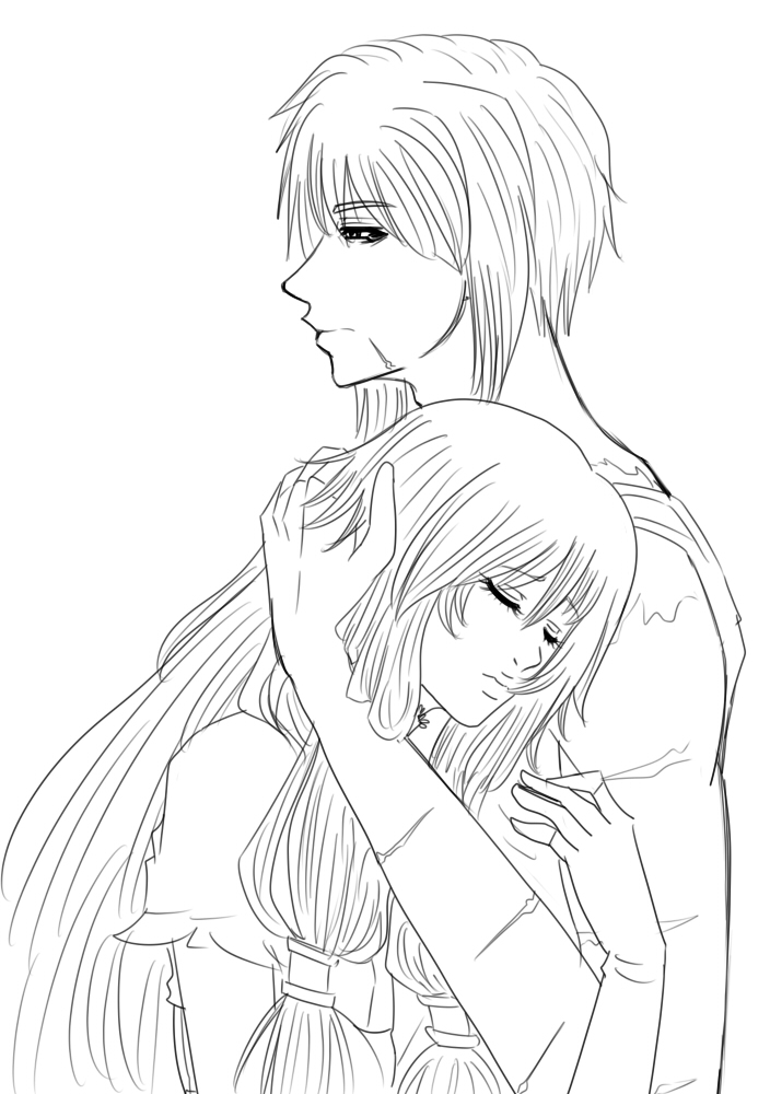 mobileanime eyes tumblr coloring pages