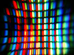 RGB Macro by davidhdz