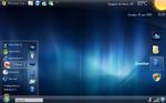 Windows Seven Concept