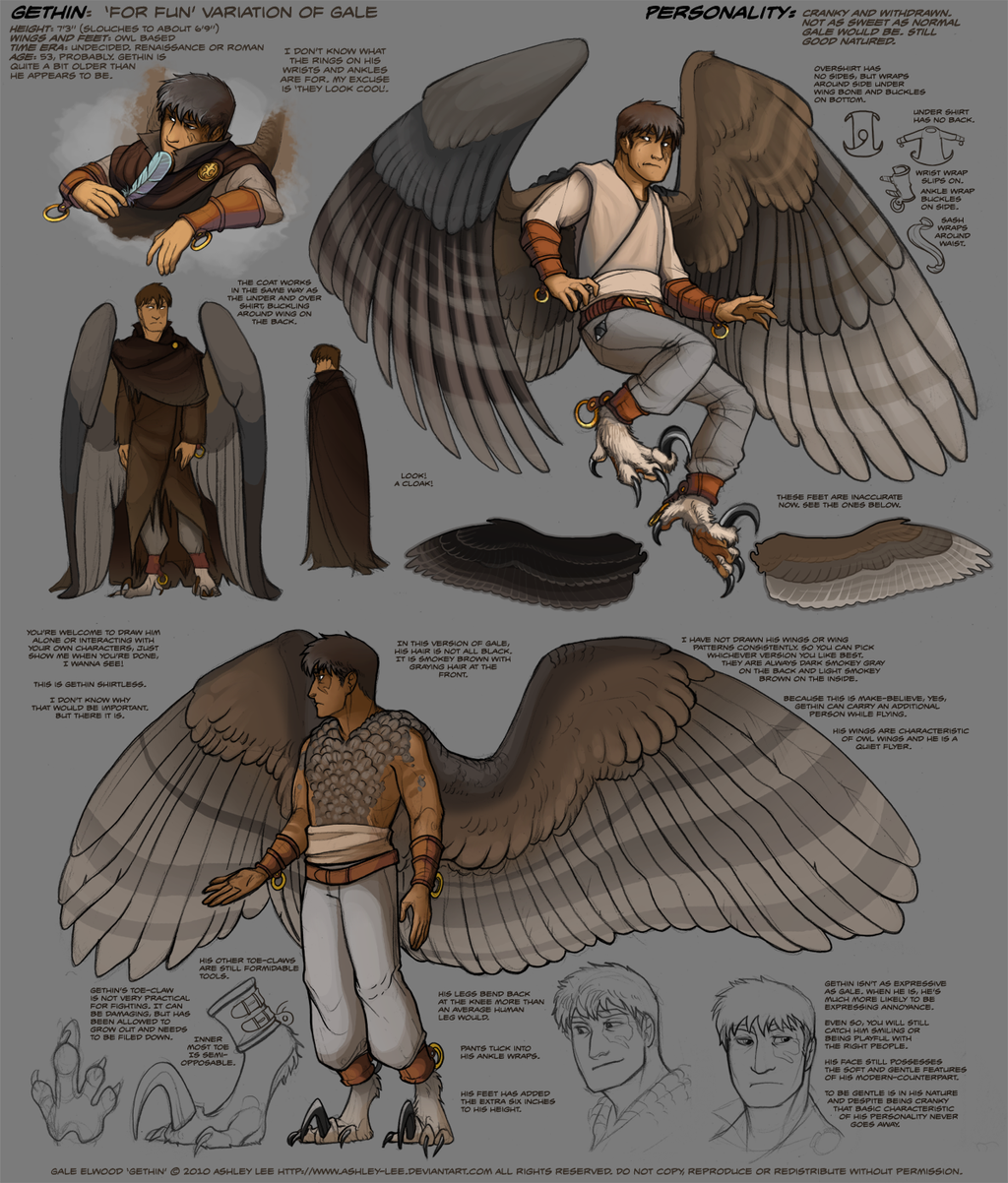 Sketch Is Just A Delicious Piece Of Human: Gethin Sheet By GreekCeltic On DeviantArt