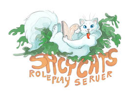 Spicy Cats Roleplay Server by GreekCeltic
