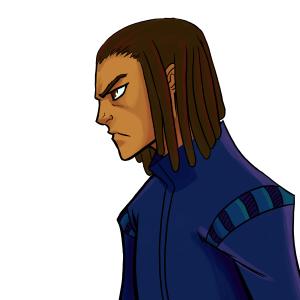Fonix187's Profile Picture