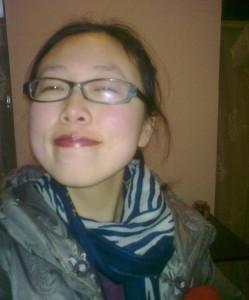 qin1537's Profile Picture