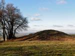 Whiteleaf Barrow by Thorskegga