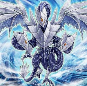 zoroark555's Profile Picture