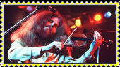 Robby Steinhardt Stamp by Kirbytails22