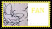 Star24Night Fan Stamp by Kirbytails22