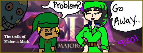 updated_trolls_of_majoras_mask_by_queenzelda01-d5yssde.png