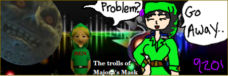 trolls_of_majoras_mask_take_2_by_queenzelda01-d5yssna.png