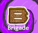 Brigade discord tile
