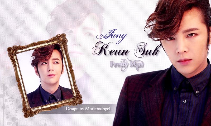 Wallpapers on Jang-Geun-Suk--FC - DeviantArt Jang Geun Suk Love Rain Wallpaper