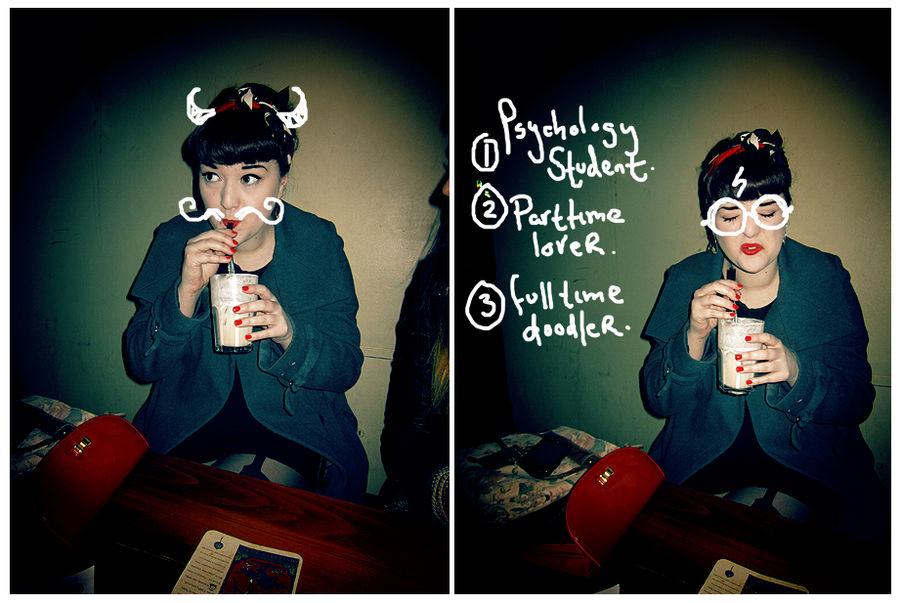 comfortablylaura's Profile Picture