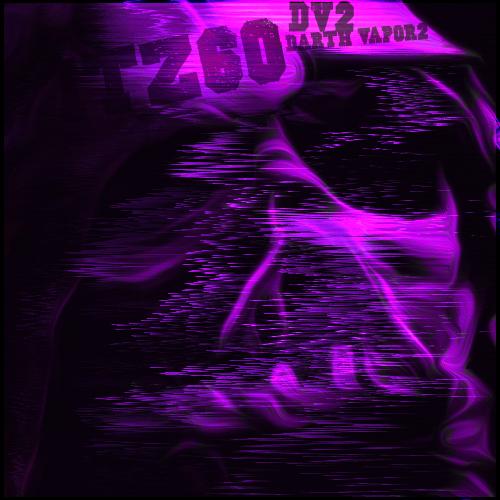 DV2k16 by Itz60