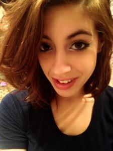 mariajanel27's Profile Picture