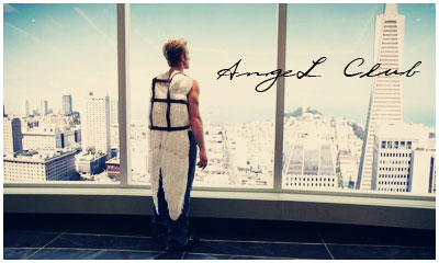 Angel-FC's Profile Picture