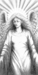 Karlas Angel by ellfi