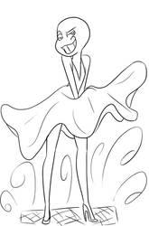 Draw the squad - breeze by Princess-vaeGa