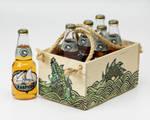KAAPSTAD packaging