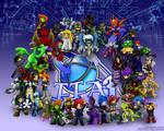 TTA 2nd Year Anniversary
