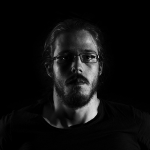RobertKohler's Profile Picture
