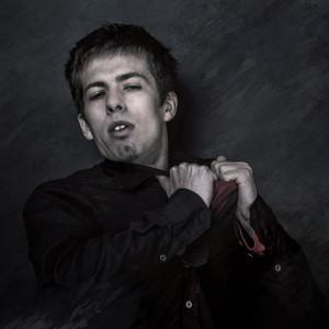 Kadvit's Profile Picture