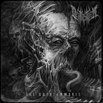 Cover Deathstorm - The Unfathomable