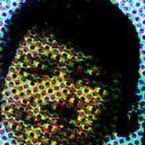 DanielAbadTam's Profile Picture