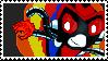 Sucky Stamp by Dragonwolf360
