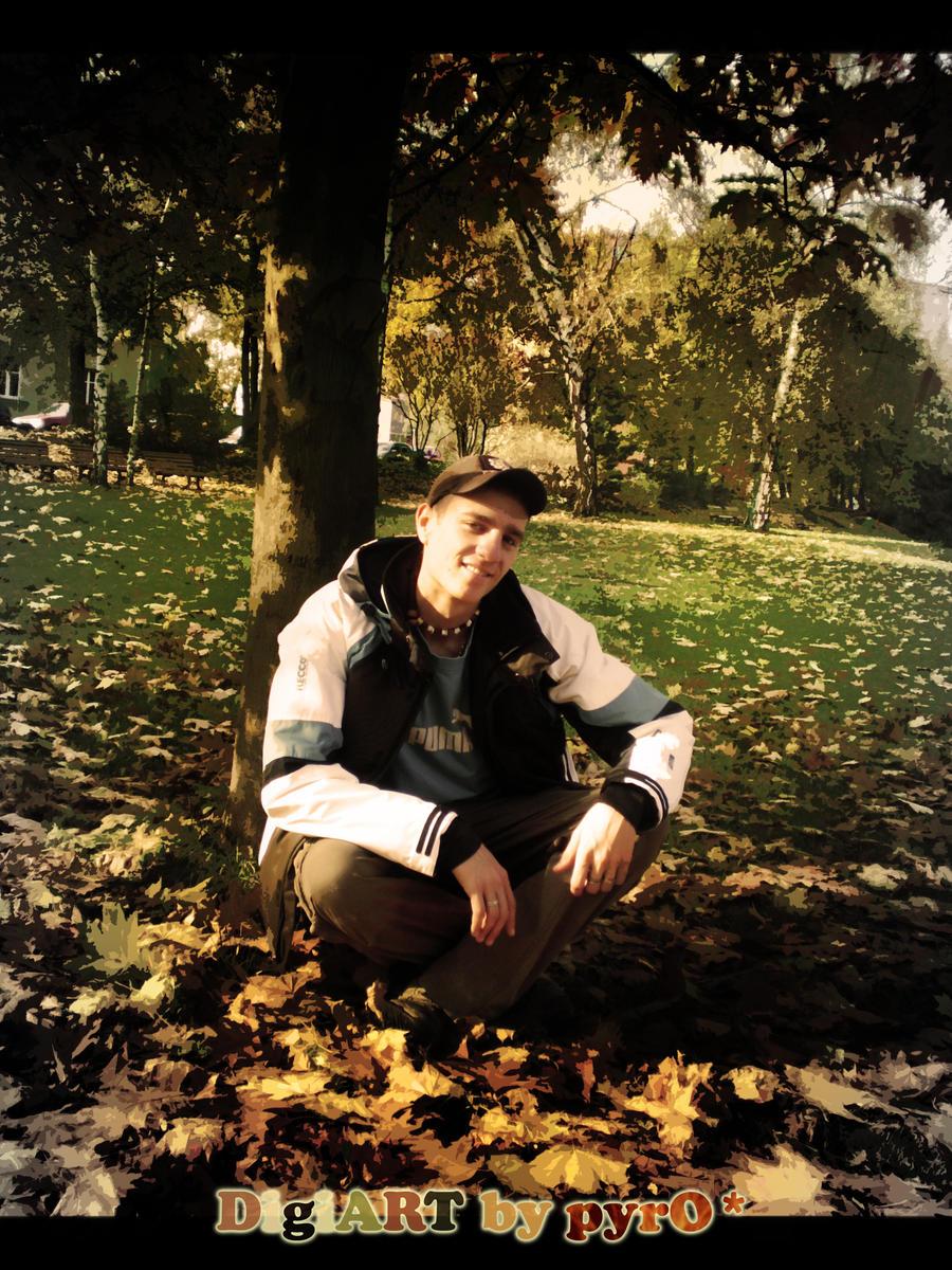 anacek's Profile Picture