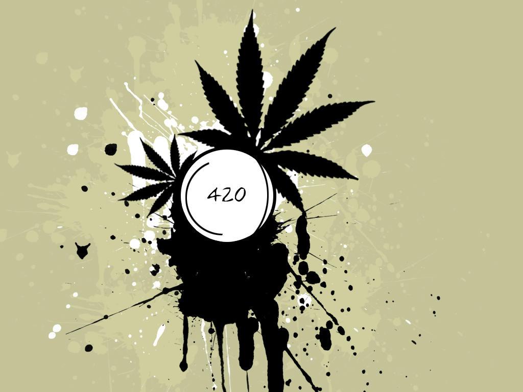 420wallpaper_2 by kurrupted