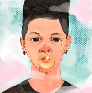 gxo's Profile Picture