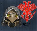 Celestial Nighthawk