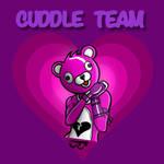 Cuddle Team