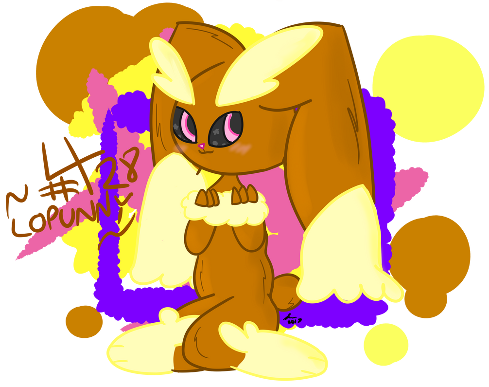 lopunny_by_chespien-dazsckz.png